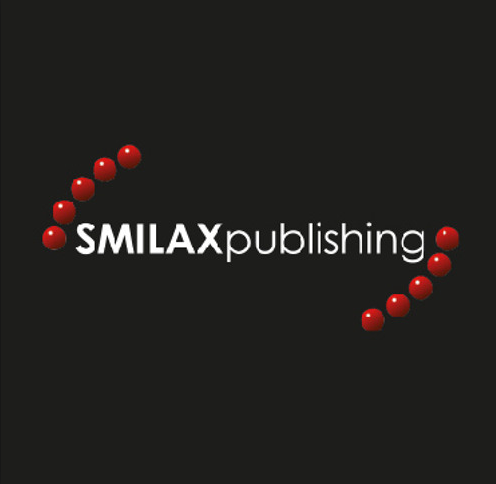 Foto With Smilax Publishing